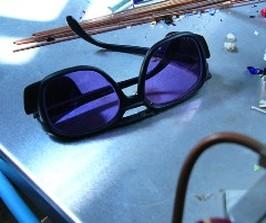 occhiali-didymium-alessia-fuga