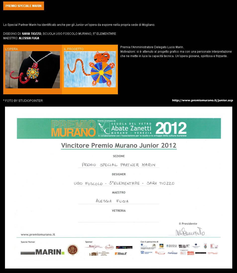 premio-murano-2012