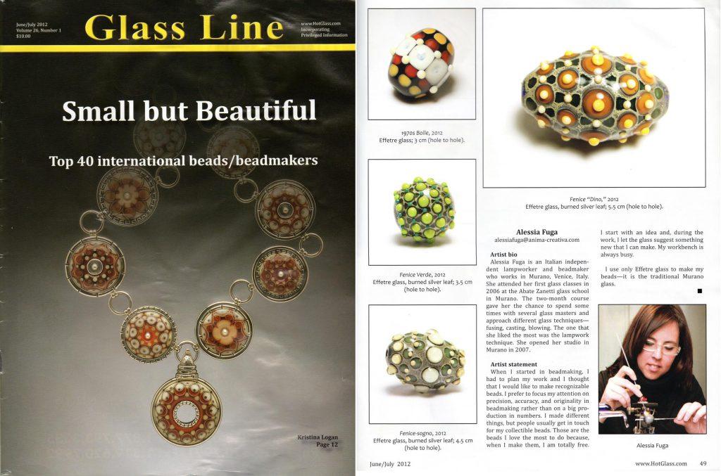 rivista-glass-line